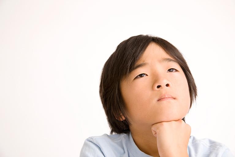 小児眼科・弱視・斜視